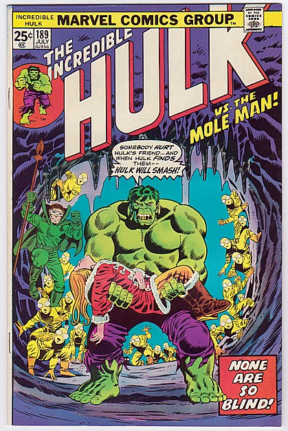 1975-The-Incredible-Hulk-189-Comic-Book-Marvel